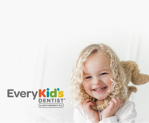 Pediatric dentist in Tucson, AZ 85743